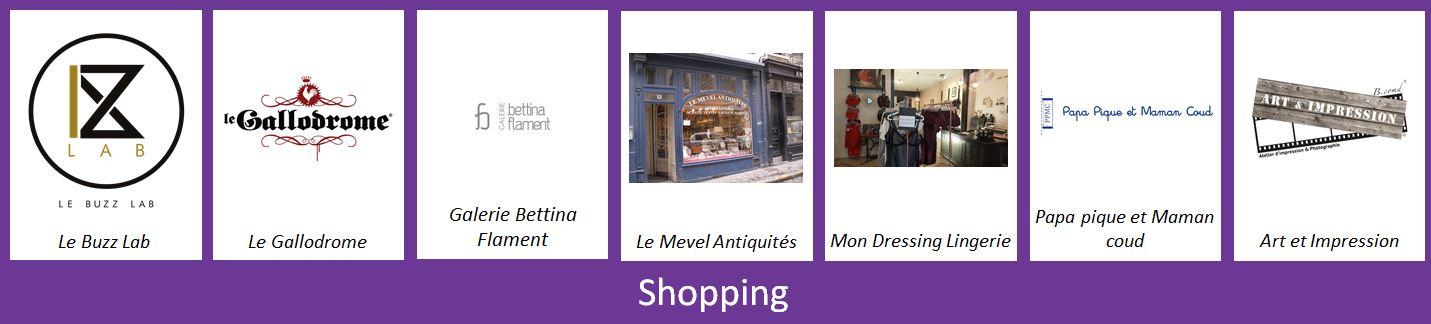 citypass-boutiques8