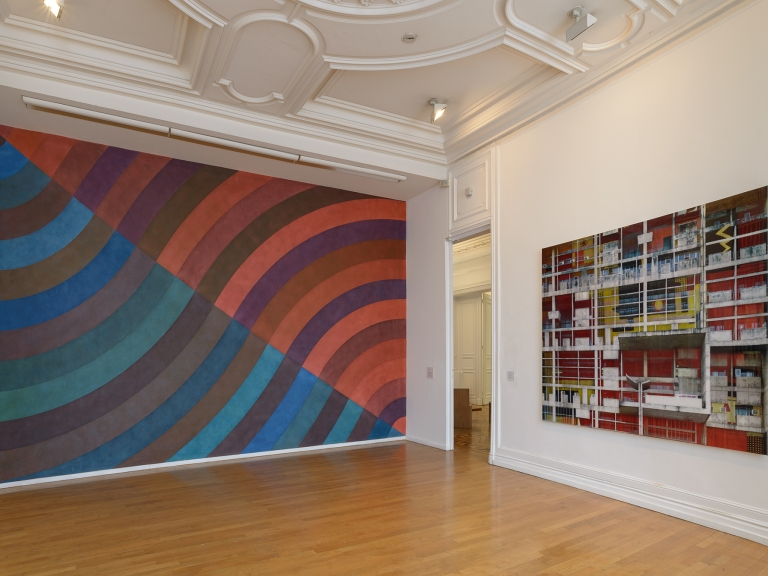 collections-permanent-provisoire-s-lewitt-et-couturier-muba-photo-f-kleinefenn-768x576