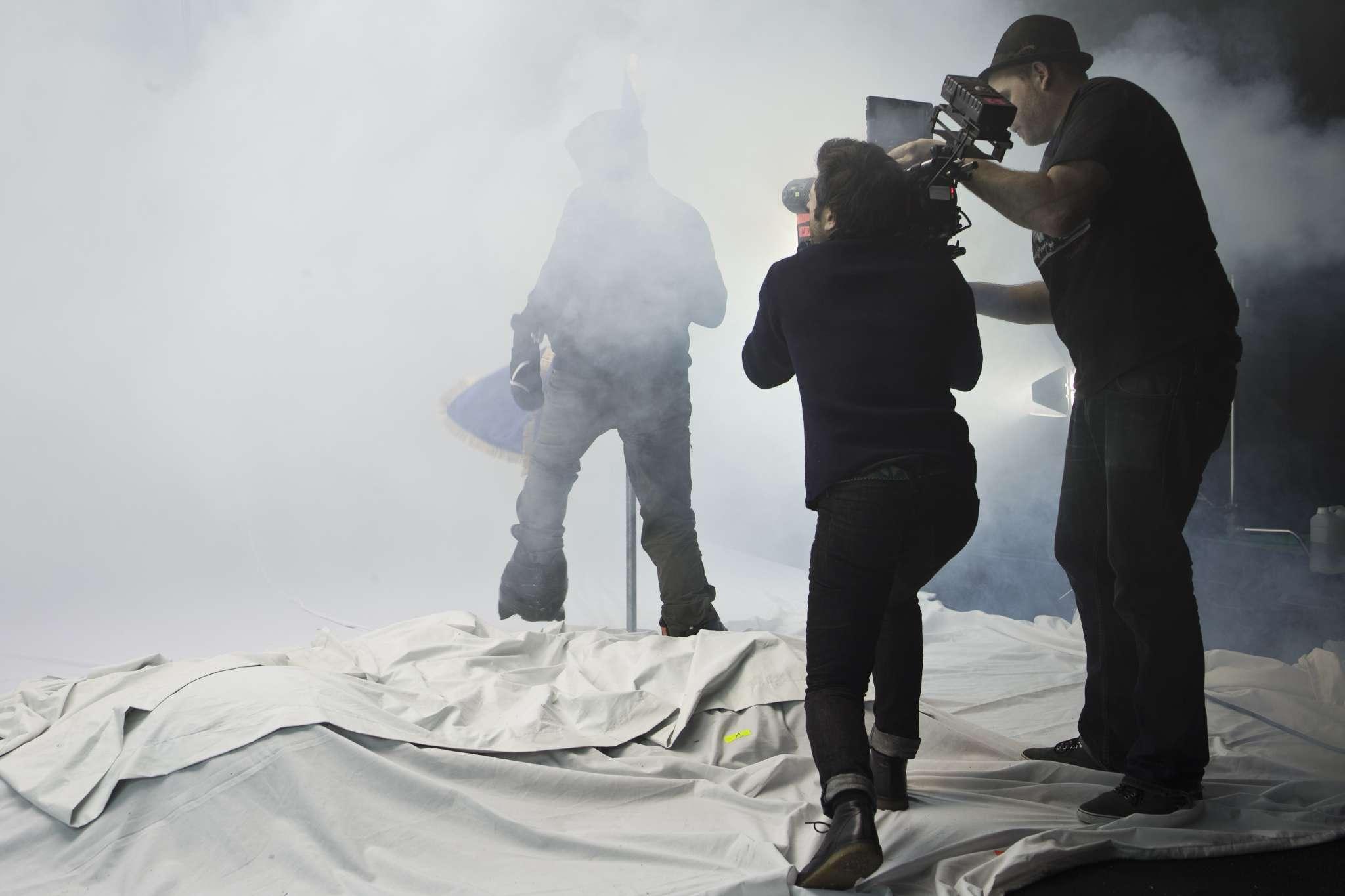 ihas2012pgproduction-15