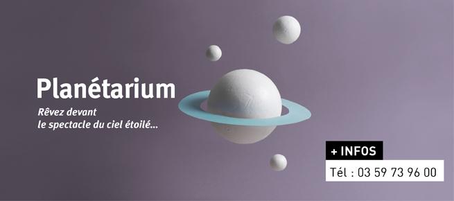 planetarium-655-290