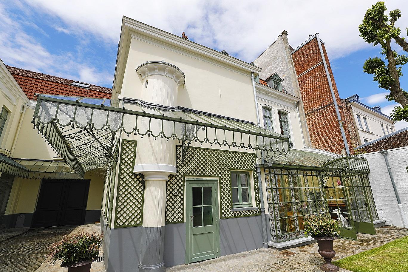 maison-natale-ch-de-gaulle-lampla-4