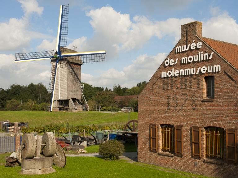 Moulins-6-768x576