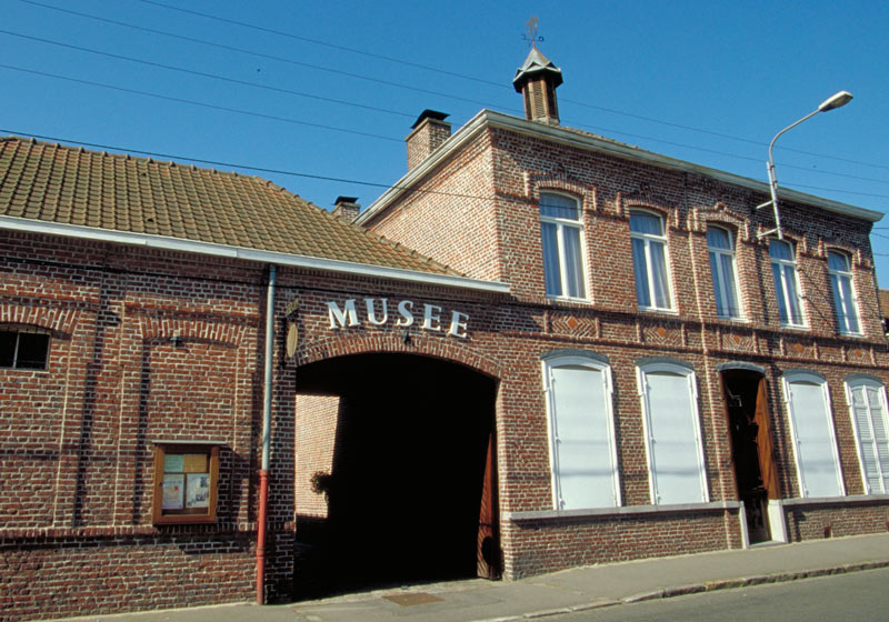 musee-des-arts-et-traditions-populaires1