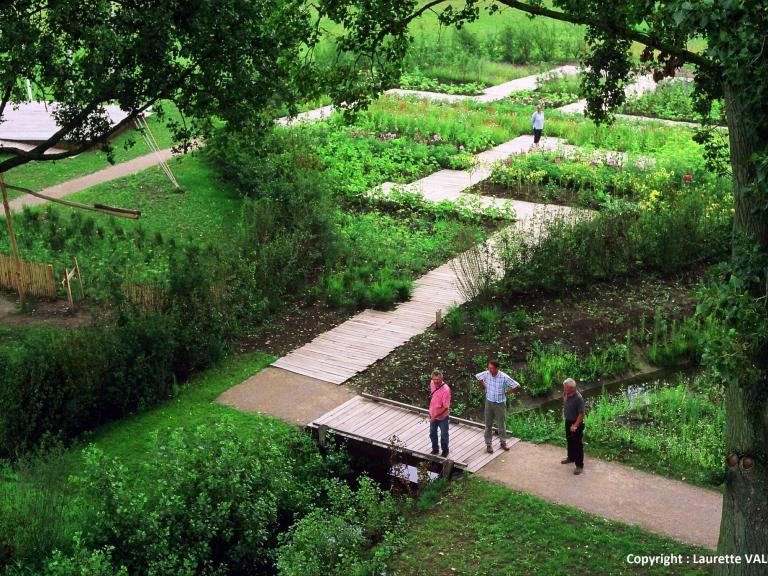 mosaic-jardin-polonais-copyright-laurette-valleix-2-768x576