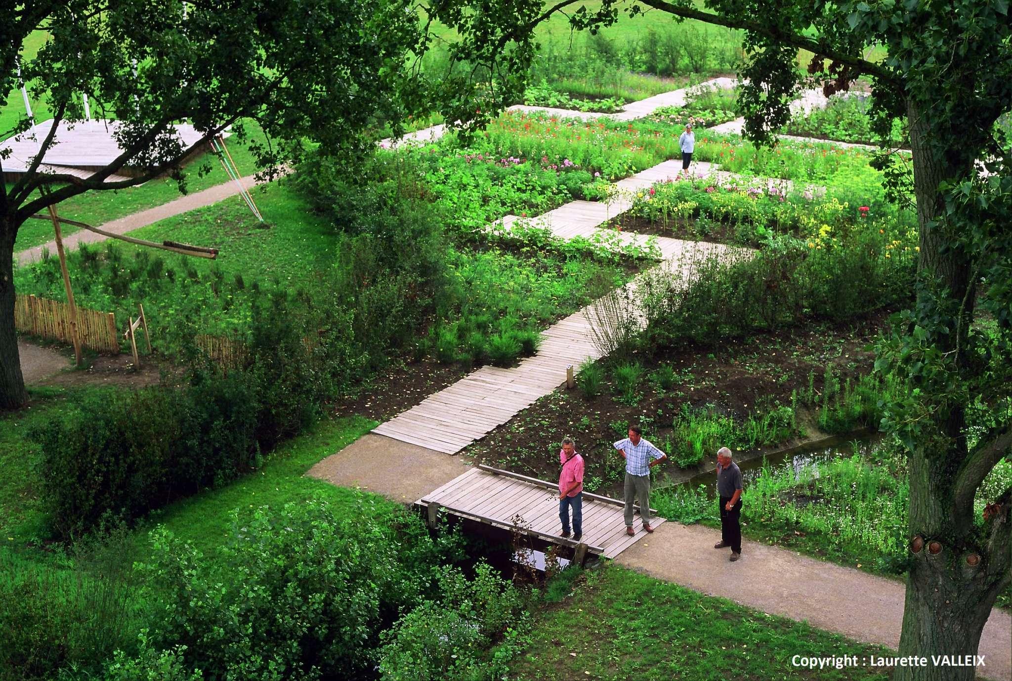 mosaic-jardin-polonais-copyright-laurette-valleix-2