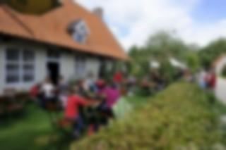 20110619-pc-muesee-pleinair-2-2