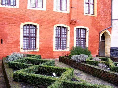 800x600-jardins-hospice-comtesse-4519
