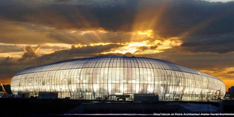 grand-stade-768x576