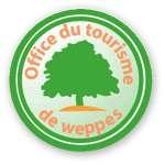 logo-otw-768x576