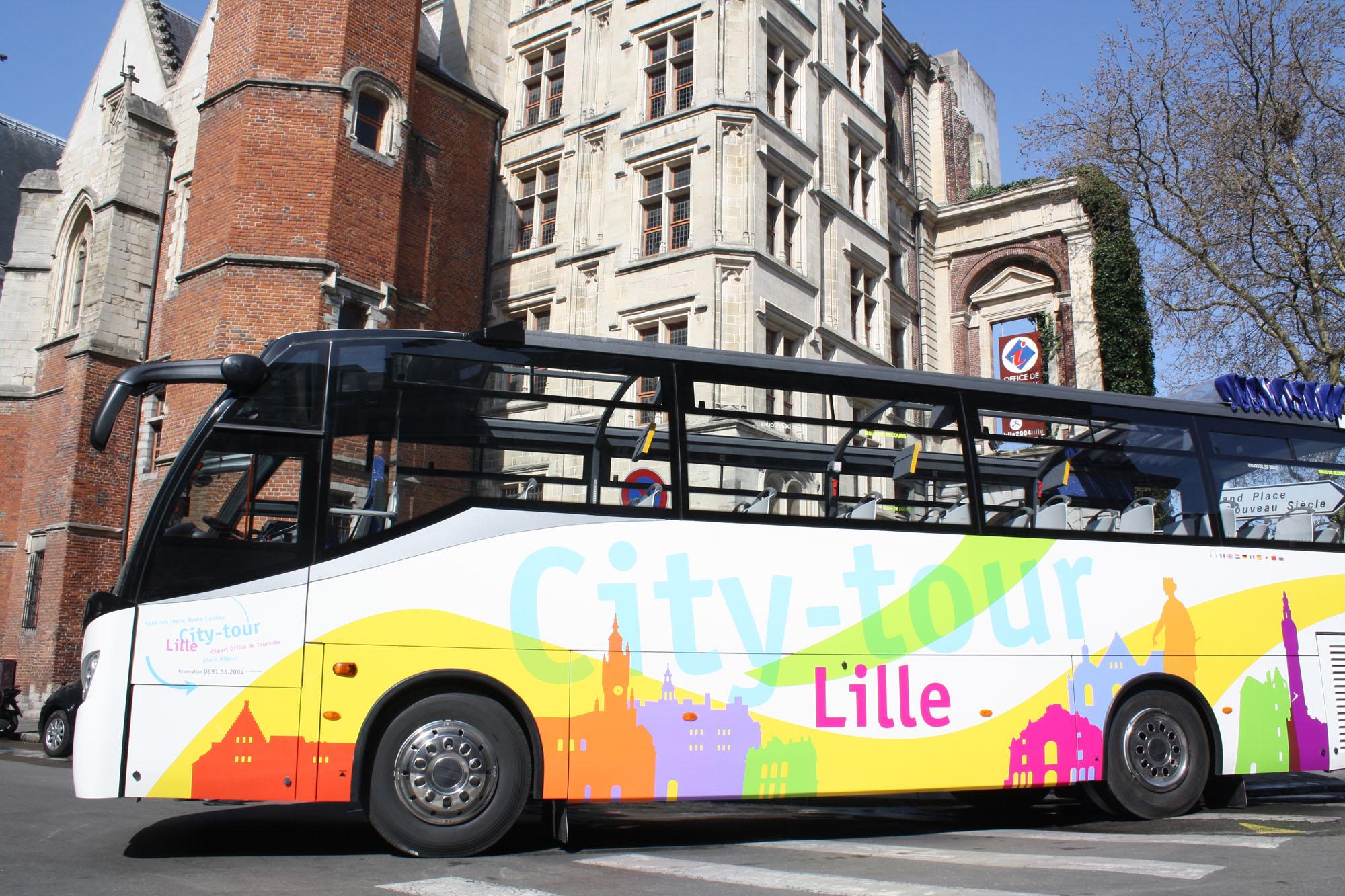 city-tour-2012-5