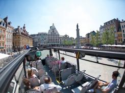 city-tour-grand-place-laurent-ghesquiere-245x184