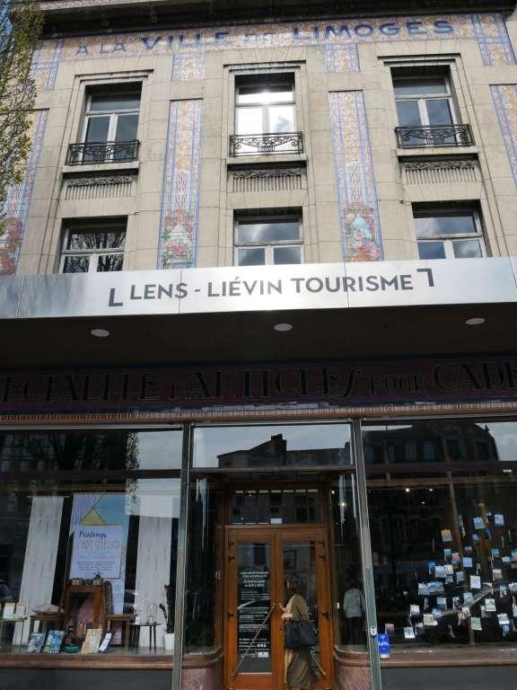 phplxjjfw-facade-lens-lievin-tourisme-768x576