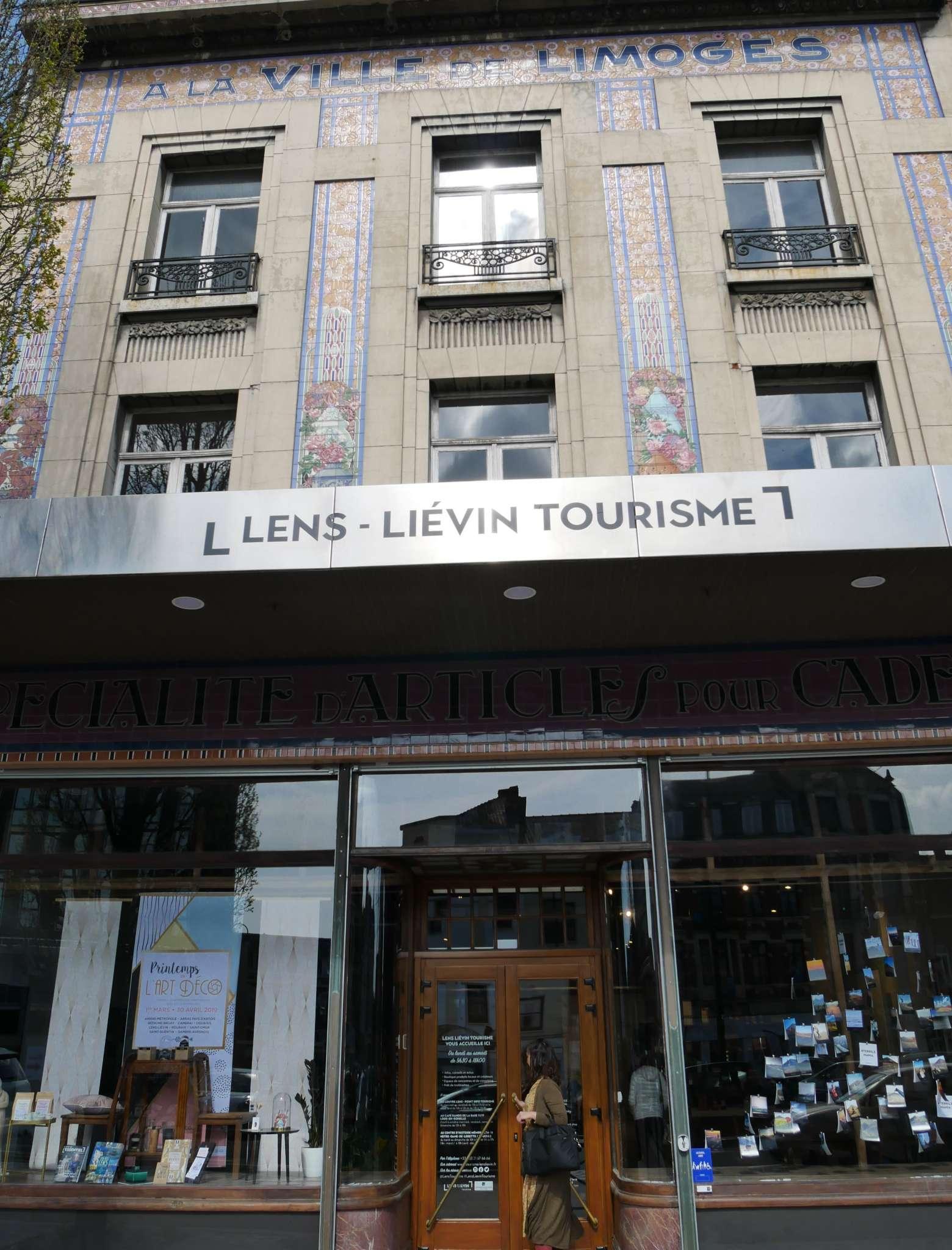 phplxjjfw-facade-lens-lievin-tourisme