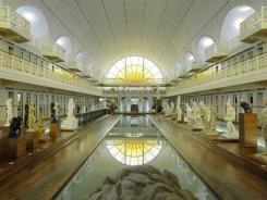 800x600-la-piscine-musee-d-art-et-d-industrie-a-roubaix-4751-245x184