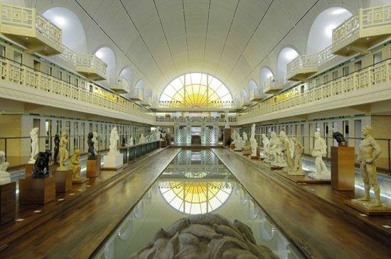 800x600-la-piscine-musee-d-art-et-d-industrie-a-roubaix-4751-768x576