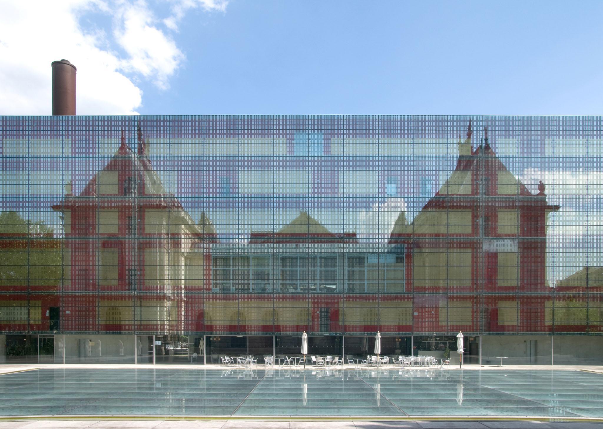 musee-des-beaux-arts-de-lille-batiment-lame-palais-des-beaux-arts-de-lille-photo-iovino
