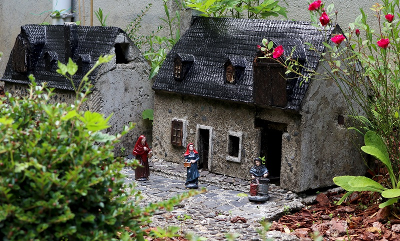 miniatures-musee-petit-lourdes-hd-p-thevapalan-office-de-tourisme-de-lourdes-2019