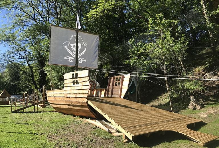 bois-des-pirates04