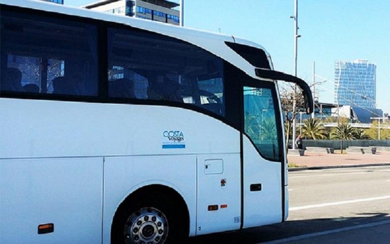 2016-coasta-voyages-argeles-gazost