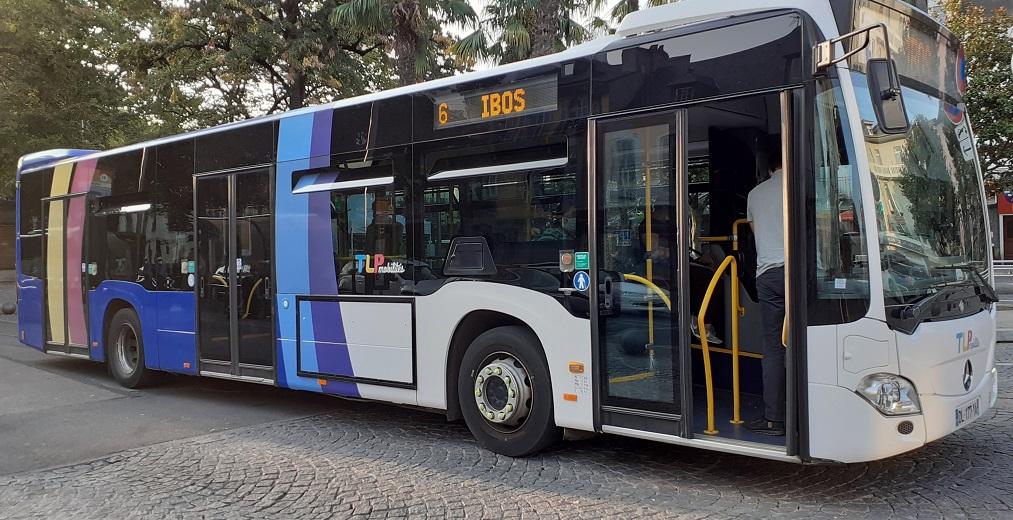 transport-urbain-tlp-1