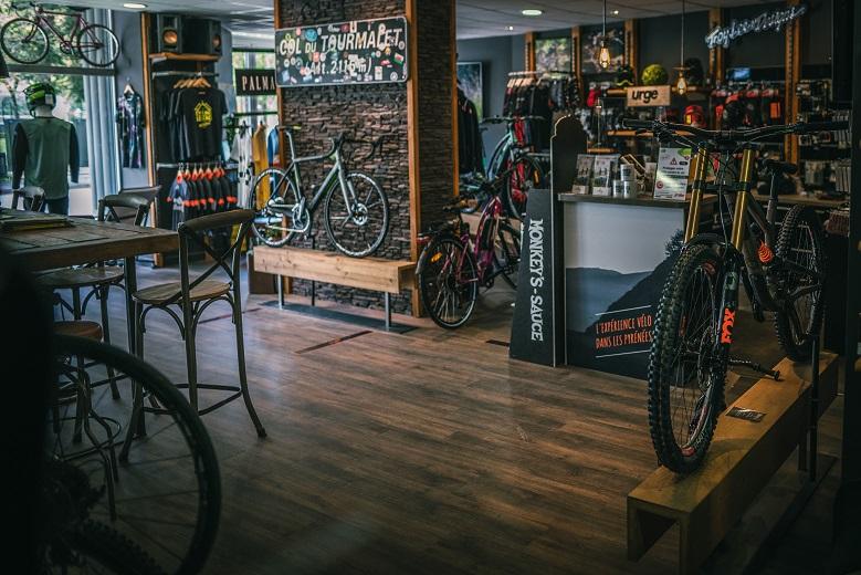 boutique-bike-py