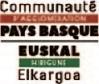 logo-comagglomeration-pb