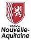 logo-na-vertical-quadri-2019