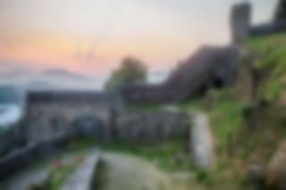 remparts-citadelle-st-jean-pied-de-port-bd-carton