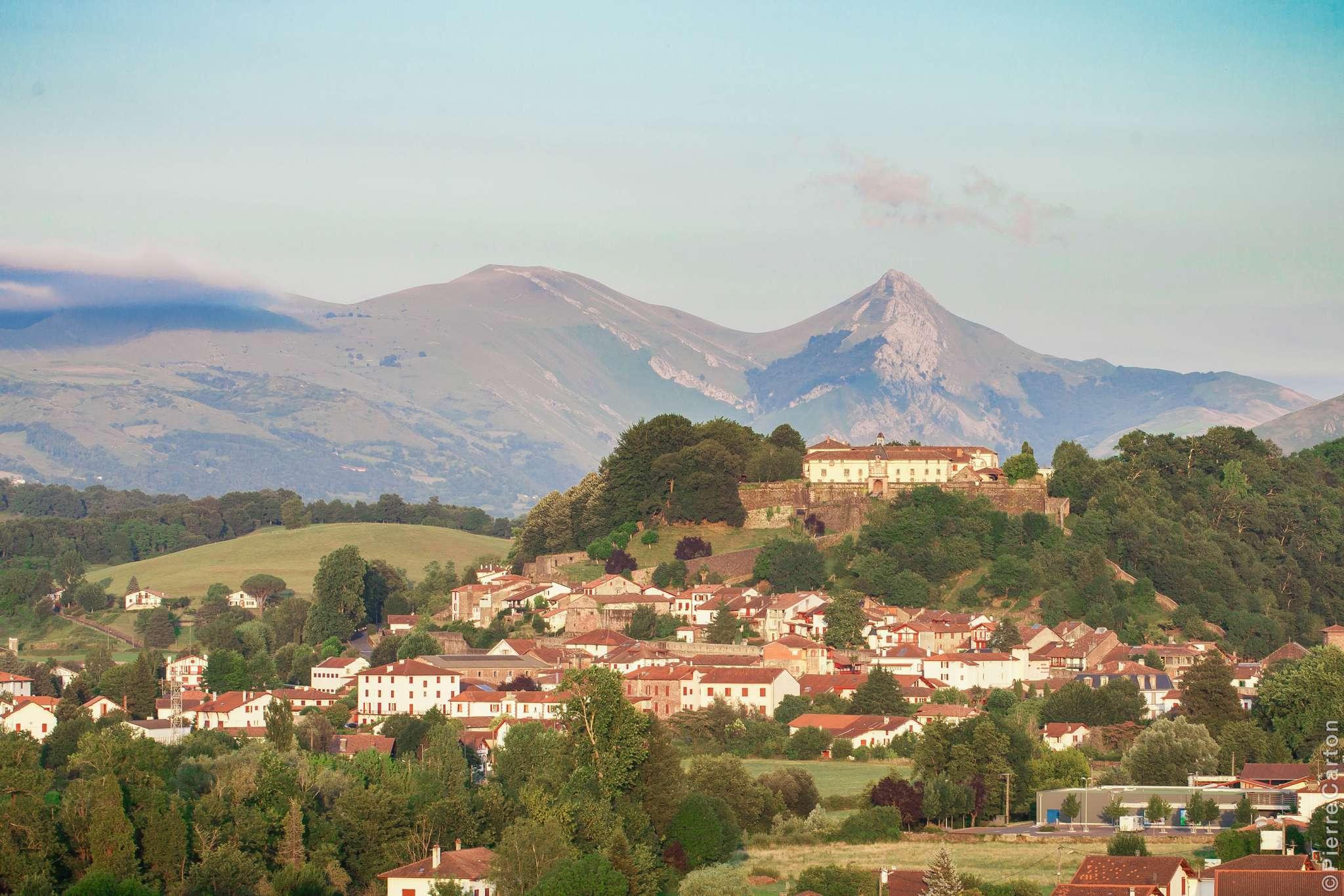 vue-citadelle-et-pic-behorleguy-bd-carton