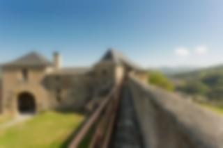 24-chateau-maulon-crdit-carole-pro-1-convertimage