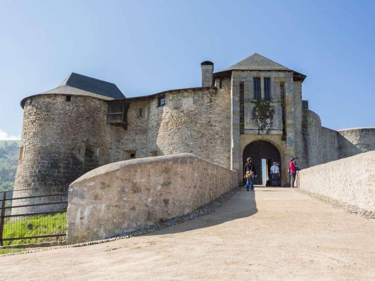 24-chateau-maulon-crdit-carole-pro-2-convertimage-768x576