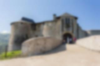 24-chateau-maulon-crdit-carole-pro-2-convertimage