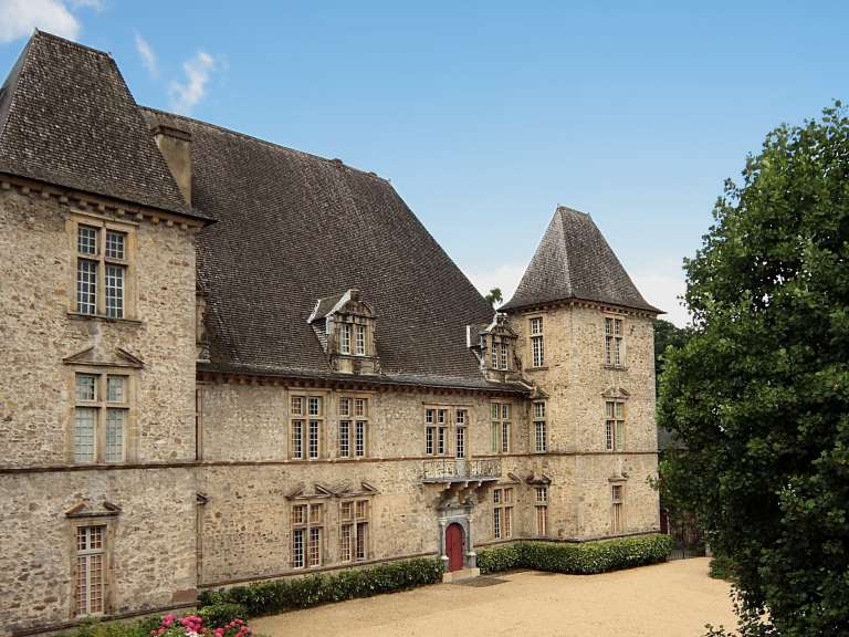 chateau-andurain-ot-soule-768x576