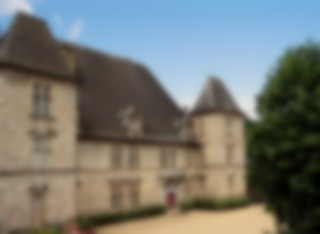 chateau-andurain-ot-soule