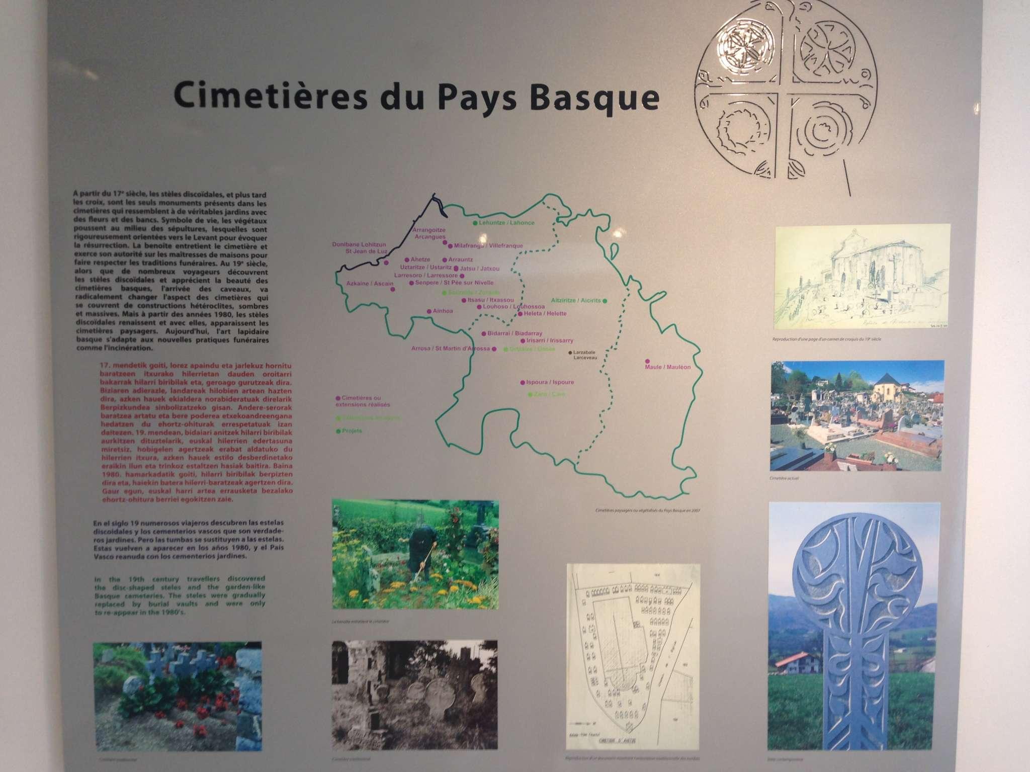 centre-evocation-cimetieres-du-pays-basque