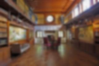 arnaga-photo-betty-barlet-bas-11-bibliotheque-v2