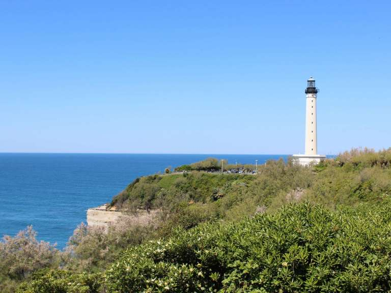 photo-hd-phare-768x576