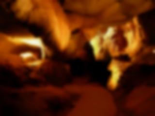 1-grottes-de-sare-credit-inconnu