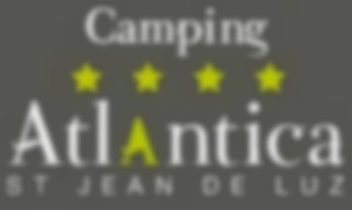 phpecali5-camping-altantica