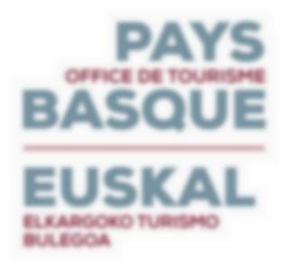 logo-pbas-euskal-h769px