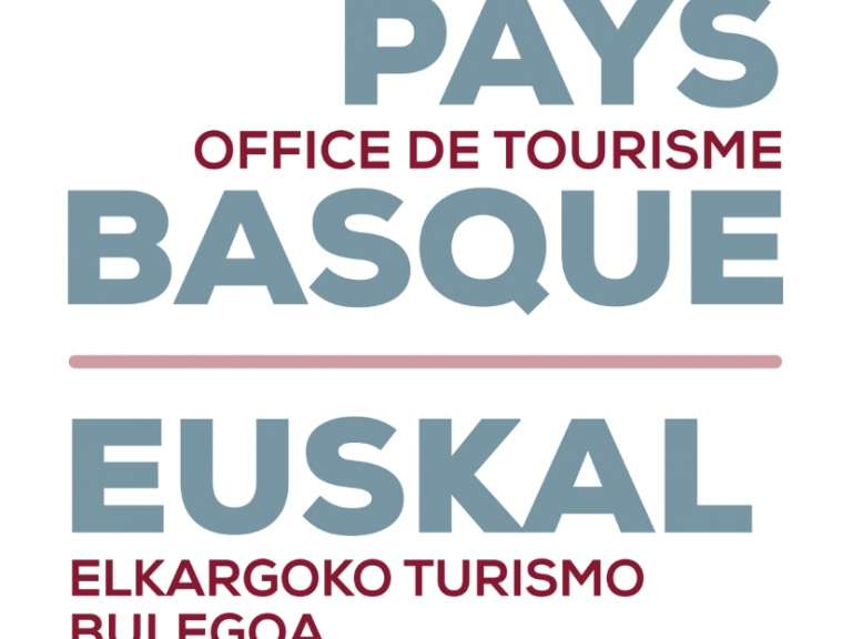logo-pbas-euskal-h769px-768x576