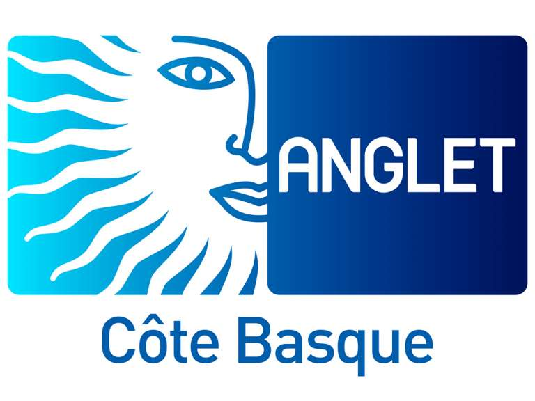 logo-anglet-cote-basque-cartouche-quadri-768x576