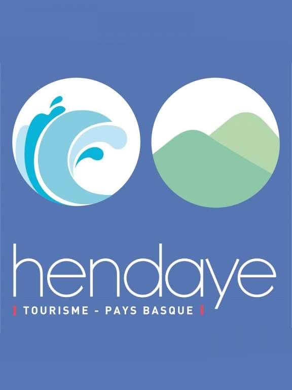 hendaye-768x576