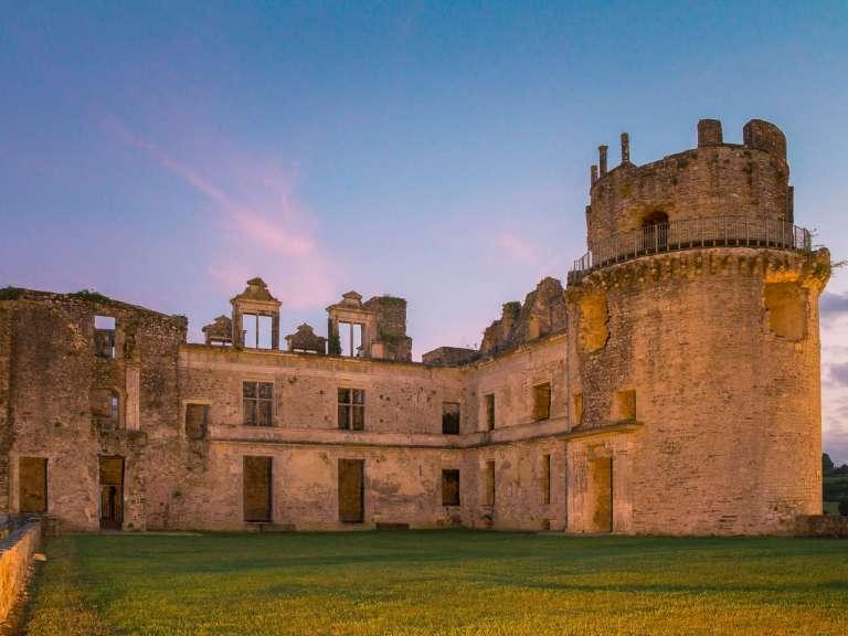 chateau-de-bidache-cours-nord-credit-thierry-dulau-recadre-768x576
