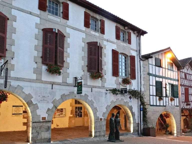 la-bastide-clairence-23-768x576