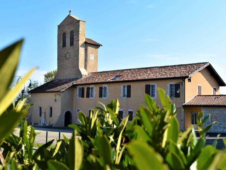 abbaye-de-lahonce2-otpb-valentin-grenon-768x576