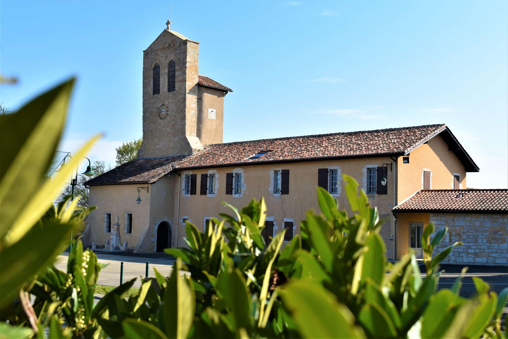 abbaye-de-lahonce2-otpb-valentin-grenon