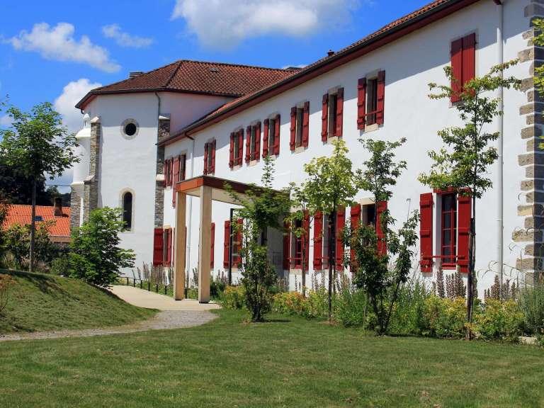 21-espace-chemins-bideak-64120-saint-palais-pays-basque-otbn-3-convertimage-1-768x576