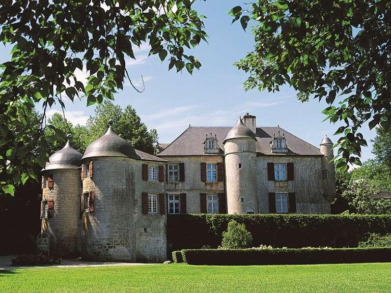 2-chateau-urtubie-credit-chateau-urtubie-768x576