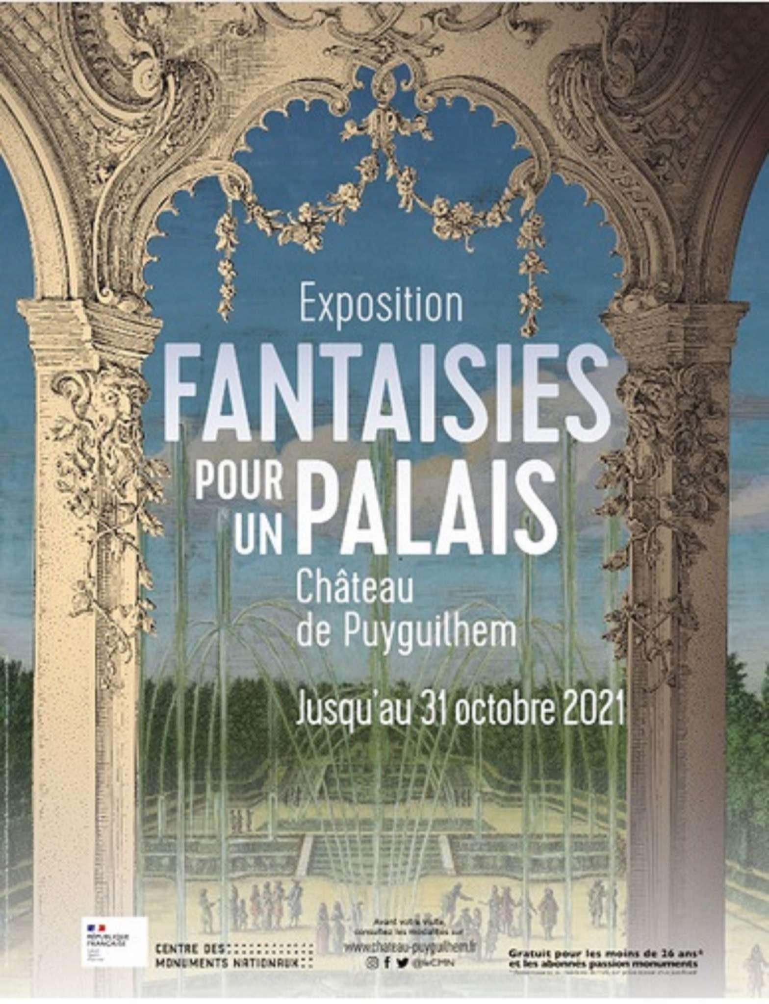 exposition-fantaisies-pour-un-palais-hdef